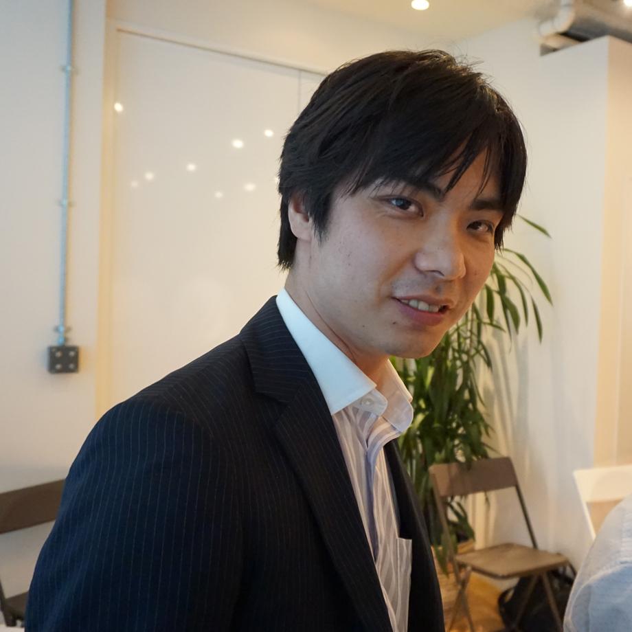 Yusuke interview3