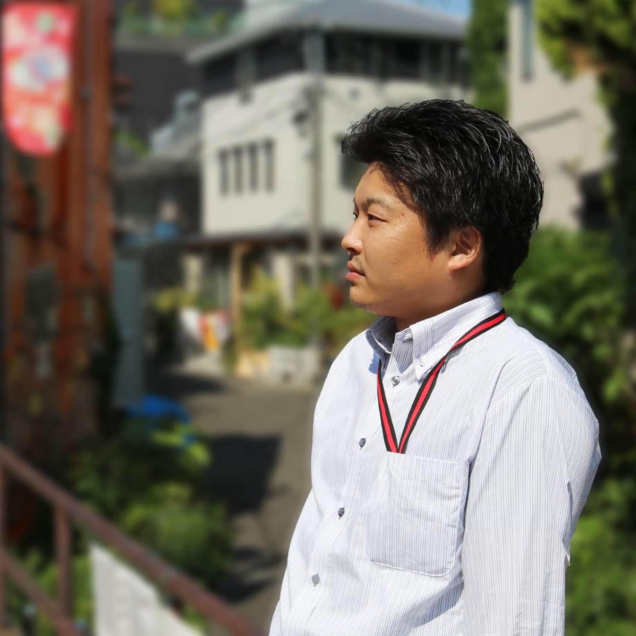 Yasutomo interview1